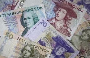 截至1月12日沪深两市融资余额增加82.30亿元