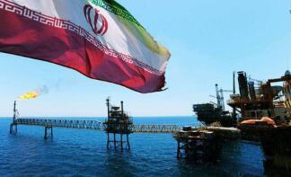 伊朗本财年第三季度失业率为9.4%