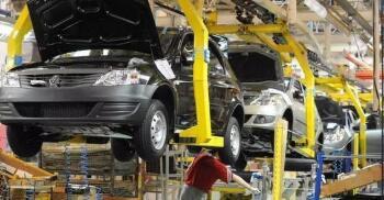 12月,巴基斯坦汽车销量同比增长15%