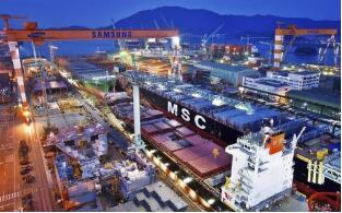 韩国5年内将提供30万亿韩元的出口金融支援