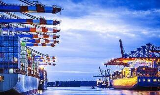 中国海关总署:正抓紧推动RCEP实施前相关准备工作