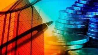 欧洲股市周三上涨0.17%,电信类股上涨1.1%领涨
