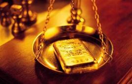 国际金价1月13日上涨0.6%,白银下跌0.5%