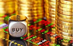 美元周三从近三年低点反弹