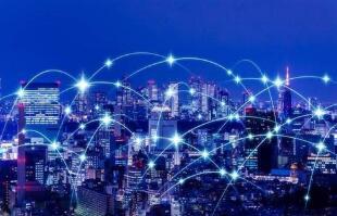 未来3年中国将建30个5G全连接工厂