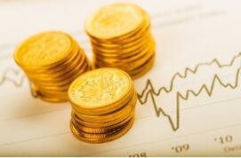 收评:A股三大股指涨跌不一  注册制次新股大涨