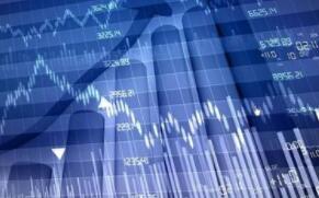 217家中国科创板公司IPO募资超3000亿元