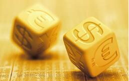中国央行今日开展5000亿元中期借贷便利(MLF)操作