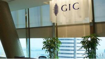 GIC联合投资ThoughtWorks7.2亿美元