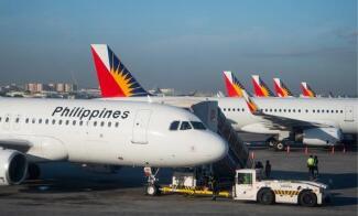 菲律宾对来自新加坡等32国家地区旅客延长入境禁令两周