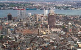 尼日利亚联邦政府实施500亿奈拉的扩大出口融资计划