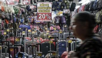 2020年巴西官方通胀率为4.52%