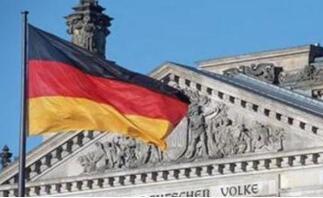 经济学家预计德国今年将实现强劲增长