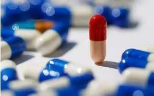 李克强:确保药品降价不降质量、不减疗效
