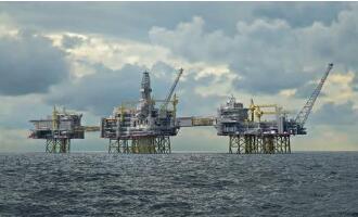 美油1月11日基本持平 布伦特原油收跌0.6%