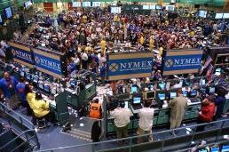 欧洲股市周三上涨0.7%,汽车板块上涨2.7%领涨
