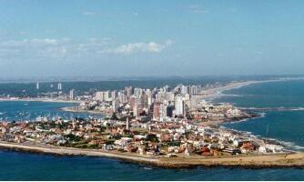 国际货币基金组织称乌拉圭营商成本高昂
