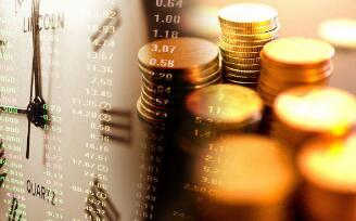 亚太股市周五下跌,韩国Kospi下跌0.64%