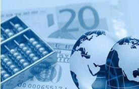 捷克财政部下调今年经济预测值