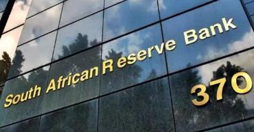 南非储备银行将利率维持在3.5%的历史最低水平