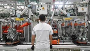 1月份巴西工业信心指数可能下降3.5个百分点