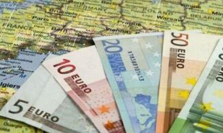 沪深两市融资余额减少6.37亿元
