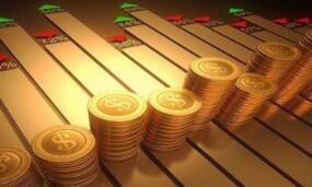 叙利亚央行昨天发行面值5000叙镑的钞票