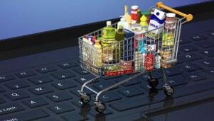 网络零售市场规模再创新高 呈现三大特点