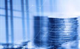 """寿险分化产险承压 2020年五大上市险企保费""""成绩单""""出炉"""