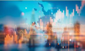 亚太地区股票周一走高,韩国Kospi指数收高2.18%