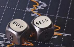 欧洲股市周一下跌0.8%,旅游和休闲类股下跌1.8%领跌