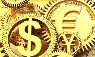 截至1月25日沪深两市融资余额增加61.78亿元