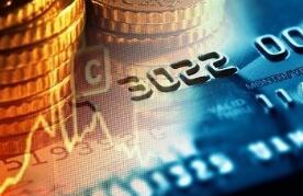 收评:A股三大股指震荡上涨,创业板指涨0.7%