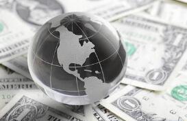 东帝汶2020年对外贸易保持增长