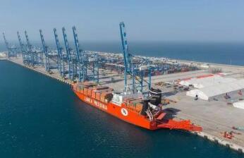 巴基斯坦对欧盟的出口额增加到75亿美元