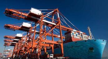 2021年1月韩国出口企业BSI创9年来最高值