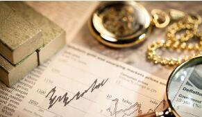 芝加哥期货交易所玉米、小麦和大豆期价28日涨跌不一