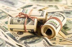 日本专家:欧盟欲摆脱对美元依赖