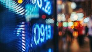 亚太股市周五下跌,韩国Kospi指数下跌3%