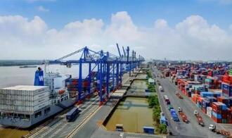 新加坡暂停与德国马来西亚韩国互惠绿色通道安排