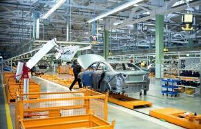 韩国汽车研究院呼吁韩汽车行业积极设计和生产汽车半导体