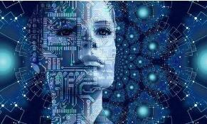 波兰通过《人工智能发展政策》
