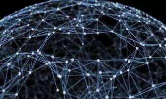 新量子算法问世 量子计算机可用其研究多电子量子系统