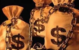 2月4日A股北向资金净流入67.71亿元