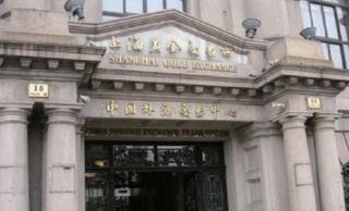 上海黄金交易所关于做好2021年春节期间市场风险控制工作的通知