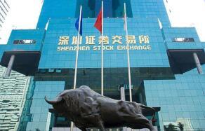 深圳证券交易所关于2021年春节休市安排的通知