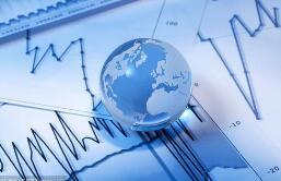 香港恒生指数收跌0.66% 科技指数跌2.26%