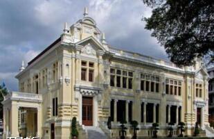 泰国央行决定维持低利率政策