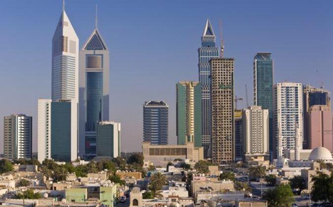 10家阿联酋银行入围全球银行品牌价值500强榜单