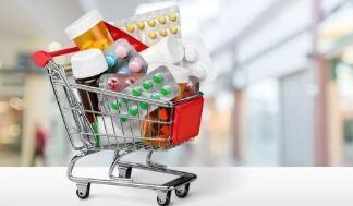 第四批国家药品集采:拟中选药品平均降价52%